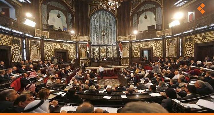 مجلس الشعب السوري يتبنى قراراً بالإجماع يدين ويقر بالإبادة الجماعية للأرمن على يد الدولة العثمانية