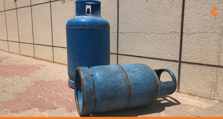 بنسبة لا تؤثر على المواطن.. وزير التجارة الداخلية يلمح لرفع تسعيرة الغاز